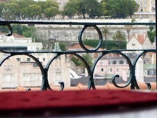 Lisbon Marmel I, Lissabon