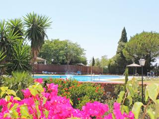 3 bed house, Los Altos de Marbella (772)
