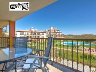 Esurigolf - pequeno paraiso en el Algarve Espanol