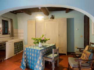 Casa Biancalana - App. Caterina, Lucca