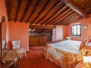 Casa Biancalana - App. Lavinia, Lucca
