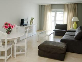 Apartamento luminoso en Santa Cruz, Santa Cruz de Tenerife