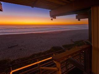 767/Tucker's Sand Dollar, La Selva Beach