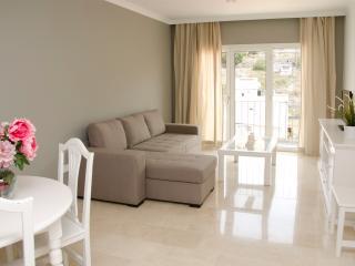 Apartamento nuevo y comodo, Santa Cruz de Tenerife