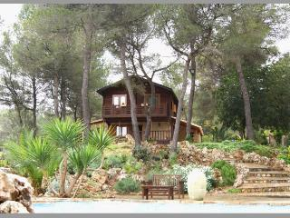Casa del Gall, b, Cullera