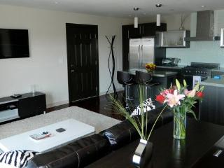 Stunning Furnished 2 Bedroom Z(ZRHLW101), San Francisco