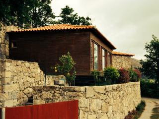 Villa rental in Peneda Gerês Park- Terras de Bouro