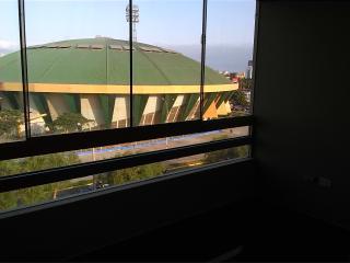 departamento 150 metros cuadrados, Trujillo