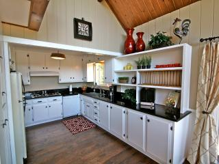 Arrowhead Chalet - beautiful remodeled home!
