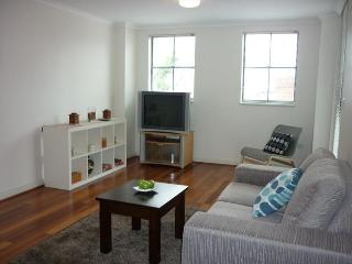 WILL9 - Perfectly Located in Heart of North Sydney, Sidney