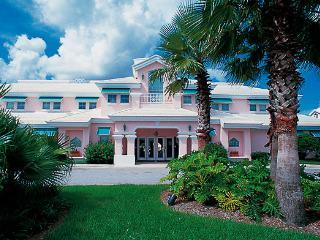 Orlando Florida, 3-Bedroom Lock-off  Disney!