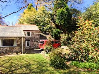 WALDEN POND, stone cottage, garden, woodland setting, close to Par Ref 17175, Nominale