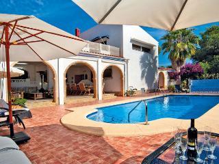 Villa El Nido