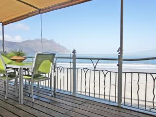 BEACH PENTHOUSE, Cape Town