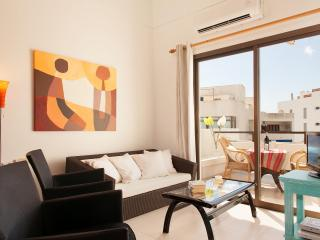 Holiday Penthouse B in Puerto Pollensa