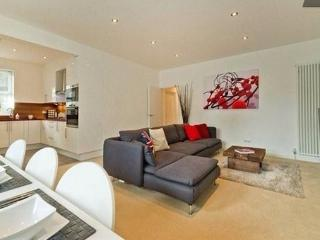 Luxurious New Apartment-minutes To  London, Londra