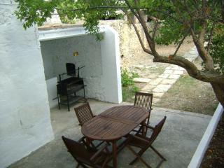 LOVELY FAMILY HOME VILLAGE, Vilafranca de Bonany