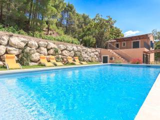 Partie de bâtisse 70 m², piscine 3* ministérielles, Saint-Remy-de-Provence