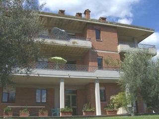 Casa Tommaso n.5, Tuoro sul Trasimeno