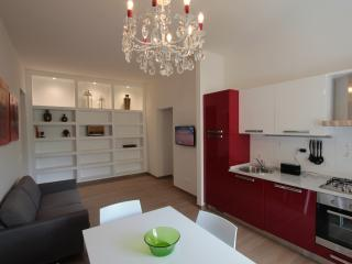 Lovely & Quiet Apartment Your home far from Home, Florencia
