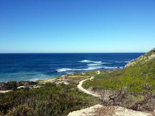 Gnarabup Beach House, Margaret River
