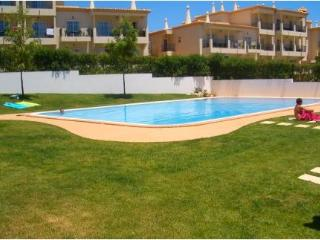 Compas Orange Apartment, Olhos de Agua, Albufeira