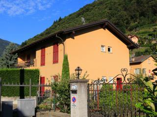 Residence Appartamenti Ferrari, Cannobio