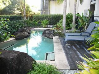 RESORT & SPA WITH PRIVATE PLUNGE POOL 7008/09, Kingscliff