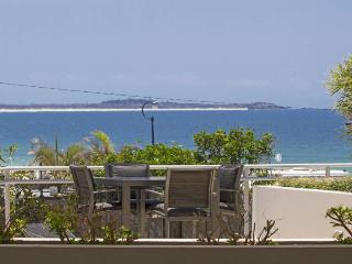 KINGSCLIFF OCEAN VIEW TERRACE BY THE FIGTREE 5, Kingscliff