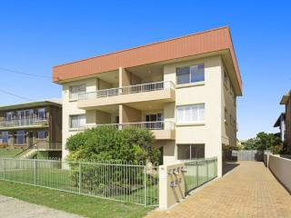MARINE COURT, Kingscliff