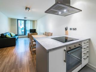 New Building, Great Transportation, Sleeps 6!, Londen