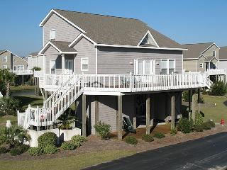 Shell Court 002 - Livesay, Ocean Isle Beach