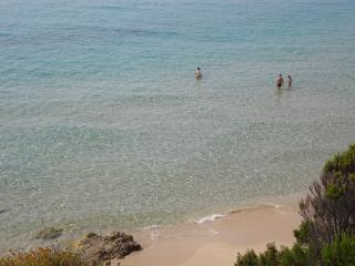 Vacanza mare e relax a Calaverde, Santa Margherita di Pula