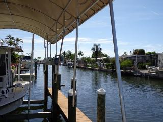 Gorgeous Home -  Palma Sola Bay access Anna Maria