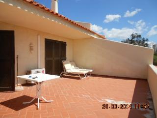 arrenda apartamento em Vila Moura, Loulé