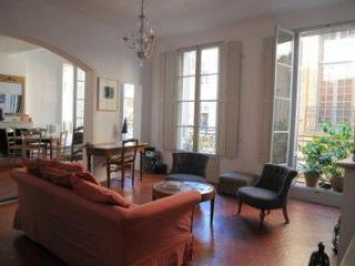 Stunning 1 Bedroom Apartment in the Historic Center of Aix en Provence, Aix-en-Provence