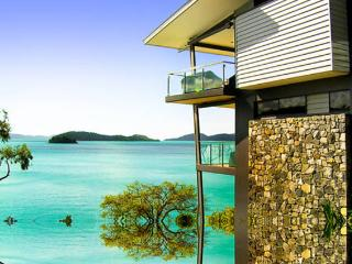 Villa 2 Edge Hamilton Island, Whitsunday Islands