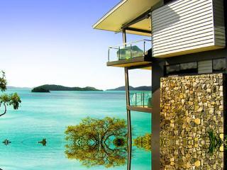 Villa 2 Edge Hamilton Island, Islas Whitsunday