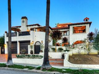 Feb special $8,000/month! Ocean view luxury villa., Dana Point
