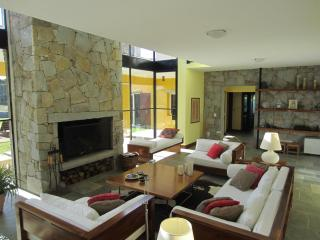 Stunning 4 Bedroom House with Pool in Jose Ignacio
