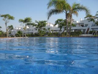 Condado de Alhama (Jardines de Alhama) Jardin 7, Alhama de Murcia