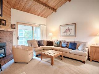 Mountainwood 401, Breckenridge