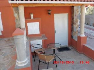 Schönes Apartment in Alhaurin de la Torre - Malaga