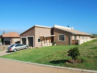 Selfcatering Mossel Bay Holiday Home, Hartenbos