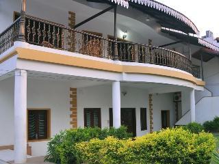 Magnolia Villa