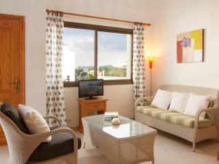 Holiday PentHouse C in Puerto Pollensa