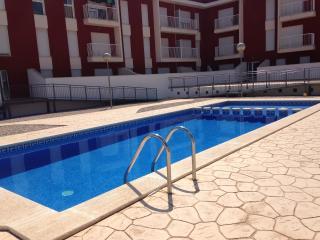 Ebro Delta Apartment, Amposta