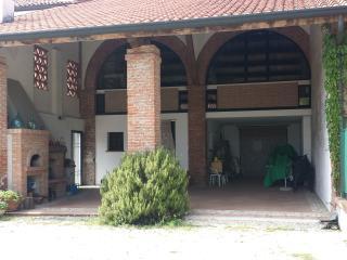 Confortevole Villa in Campagna, Vicenza