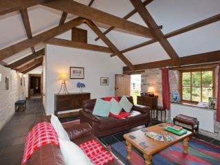 Preseli Hills Cottage in the heart of Pembrokeshire Coast National Park