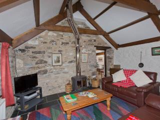 Preseli Hills Cottage, Pontfaen